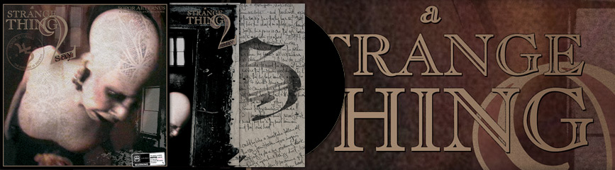 A_strange_Thing_to_say_bn