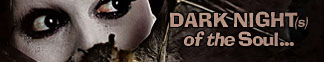 DarkNight_banner