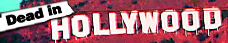 Hollywood_banner