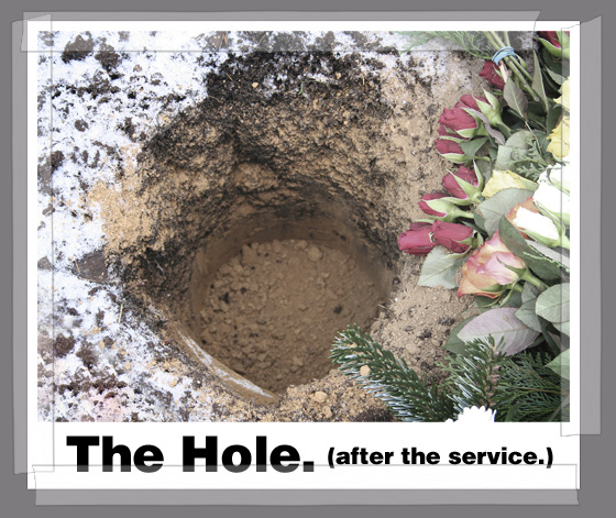 TheHole_after