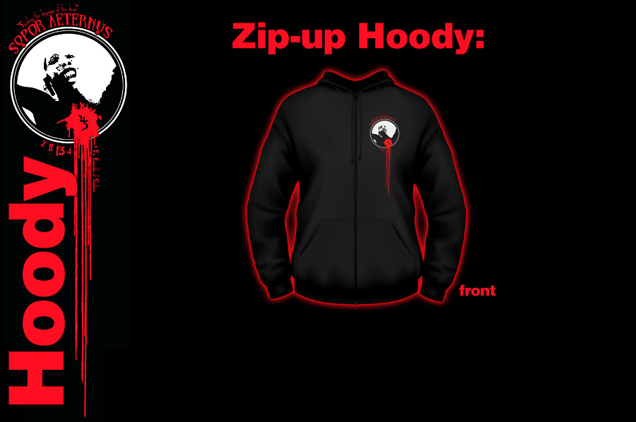 corpse_hoody_front