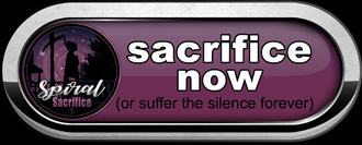 sacrifice_button